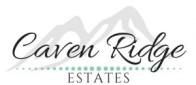 Caven Ridge