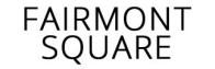 Fairmont Square