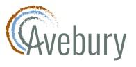 Avebury Subdivision - Meridian