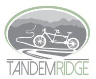 Tandem Ridge Subdivision - Eagle