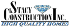 Stacy Construction Inc